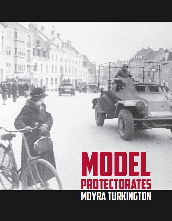 MP Cover